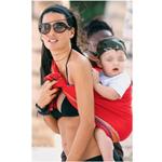 baby-sling.jpg