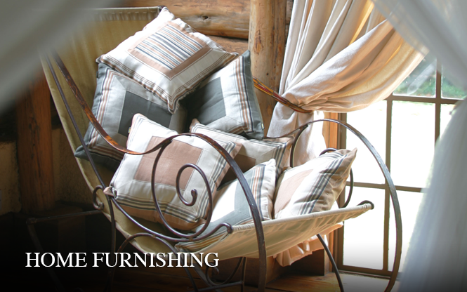 Kasuku Furnishing