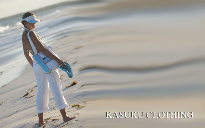 Kasuku Clothing