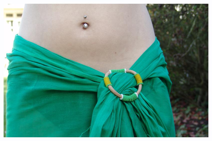 step-4-result-skirt.jpg